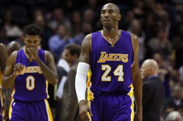 kobe-bryant-nba-los-angeles-lakers